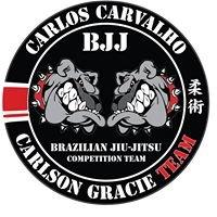 Carlson Gracie Team Ohio