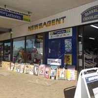 Condobolin Newsagency