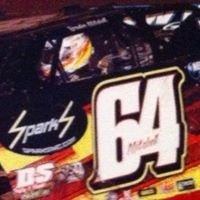Mitchell Racing