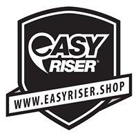 Easyriser Skate
