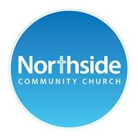 Northside Community Church// Sydney