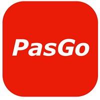 PasGo - Ăn uống ngon, ưu đãi tốt