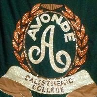 Avonde Calisthenics College Inc