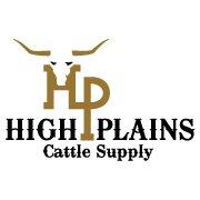 High Plains Cattle Supply
