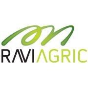 Ravi Agric