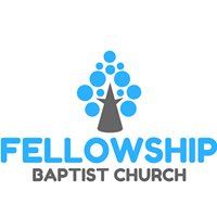 Fellowship Baptist Church Moorebank