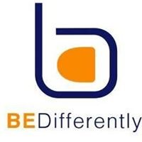 "Enfluence Group Says ""Be/Differently"""