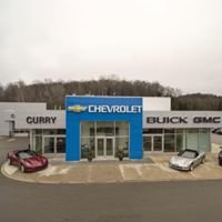 Curry Chevrolet Buick GMC Limited