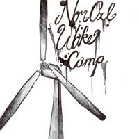Nor Cal Wakeboard Camp
