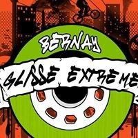 Bernay Glisse Extreme