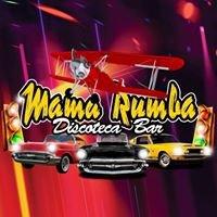 Mama Rumba Discoteca Bar