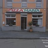 PizzaMaria