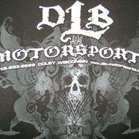 DLB Motorsports