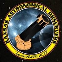Kansas Astronomical Observers