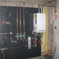 K&J Heating, Inc.