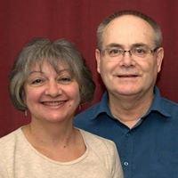 Eric and Susan Pettigrew RE/MAX Sales Associate