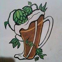 Hillsdale Brewing Company
