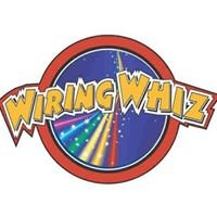 The Wiring Whiz: Electricians for your Home