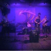 Surfer's Pub