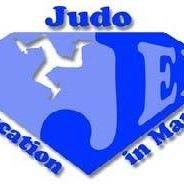 Judo Education in Mann