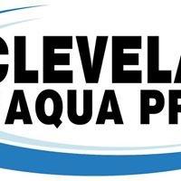 Cleveland Aqua Pros