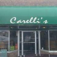 Carelli's Pizzeria