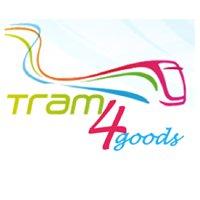 Tram 4 Goods