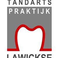 Tandartspraktijk Lawickse Poort