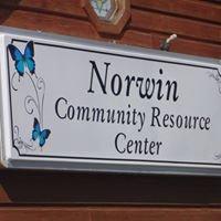 Norwin Community Resource Center