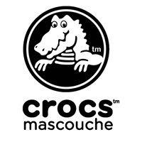 Crocs Mascouche