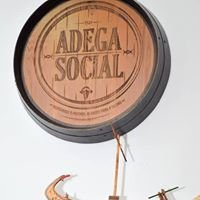 Adega Social