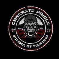 Concrete Jungle's MMA & Fitness