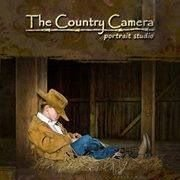 The Country Camera
