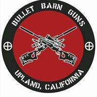 Bullet Barn Guns