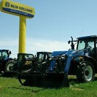 Sandhill Equipment Inc