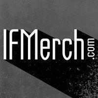 IFmerch.com