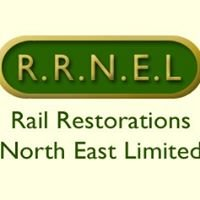 Rail Restorations North East