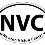 Newton Vision Center