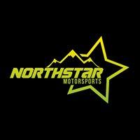 Northstar Motorsports