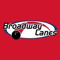 Broadway Lanes