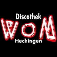 Discothek WOM
