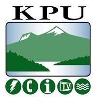 KPU Telecommunication