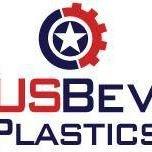 USBev Plastics