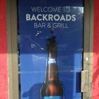 Backroads Bar & Grill
