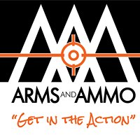 Arms & Ammo