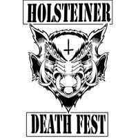 Holsteiner Death Fest
