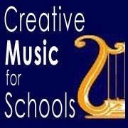 Creative Music for Schools