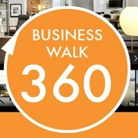 Business Walk 360