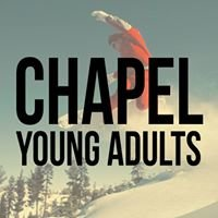Chapel Young Adults
