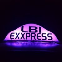 LBIexxpress